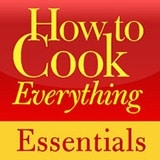 How to Cook Everything: Essentials
