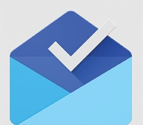 Inbox (Version 1.02)