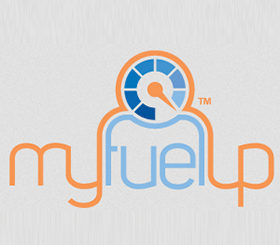 MyFuelUp (Version 1.05)