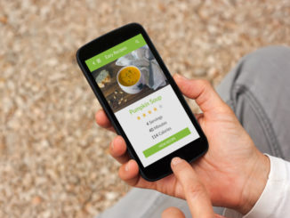 4 Questions to Ask to Become a Better App Shopper