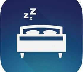 Sleep Better (Version 1.02)