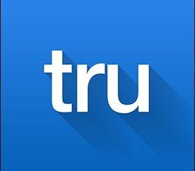 TruReach (Version 1.1)