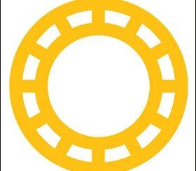 Wellcoin (Version 2.0.3)