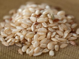 What Is the Latest on Arsenic in Brown Rice?