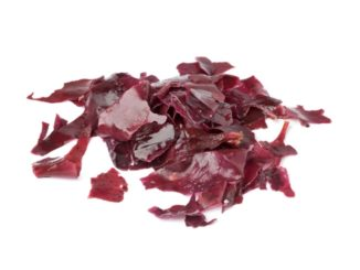 What Is Dulse and How Do You Use It?