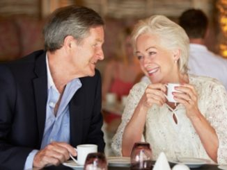 How Can Restaurants Attract Baby Boomers?