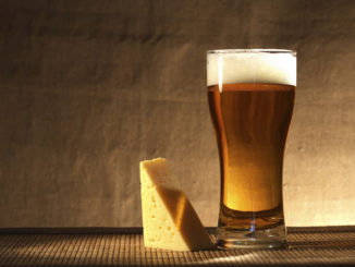 Beer and Cheese: Ideal Partners