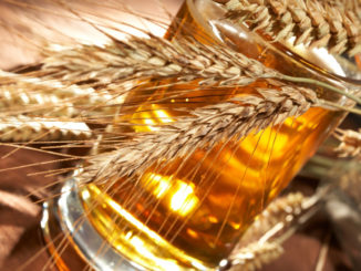 The Buzz on Gluten-free Beer