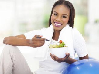 5 Tips to Maximize Bone Health over a Lifetime