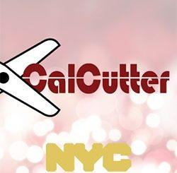 Cal Cutter