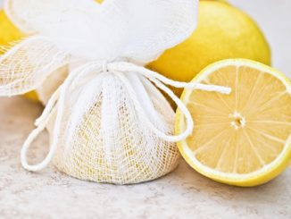 How to Use Cheesecloth at Home