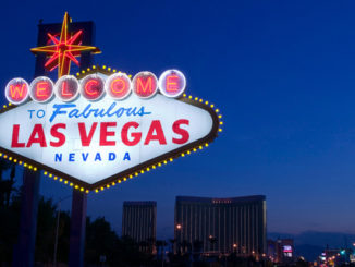 What It's Like to Be a Registered Dietitian in Sin City