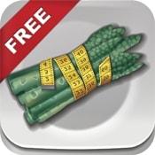 Dash Diet Free 1.2