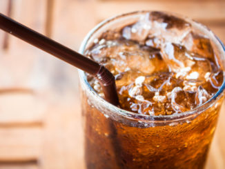 Diet Soda: Does It Make You Gain Weight?
