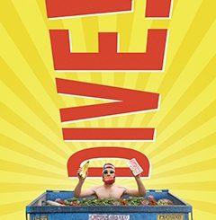 A Conversation With 'Dive!' Director Jeremy Seifert