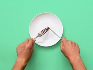 Eating Disorders: An Ageless Affliction