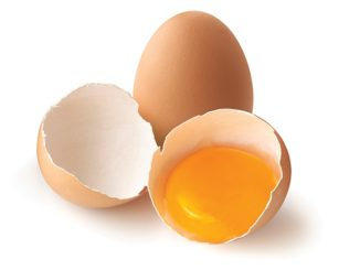 How Are Eggs Graded by the USDA?
