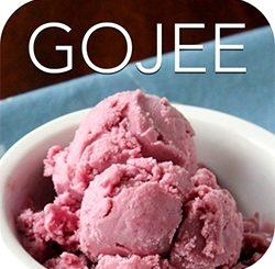 Gojee Food (Version 1.2)