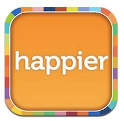 Happier (2.9.2)