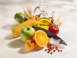 Making Sense of the Latest Evidence on Dietary Fats