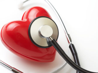 What Impact Do Cholesterol and Saturated Fat Have on Heart Disease?