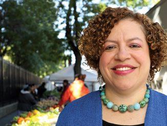Lorena Drago: Bridging Cultural Divides