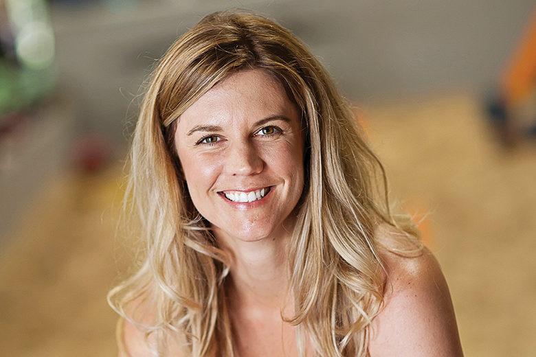 Sarah Mattison Berndt Sports Nutrition For All Food Nutrition Magazine