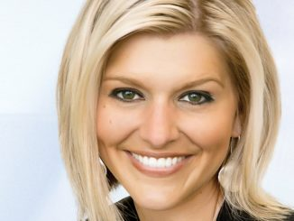 Stephanie Schultz: Helping Customers Make Better Choices