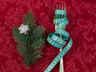 Tips to Avoid Holiday Heft
