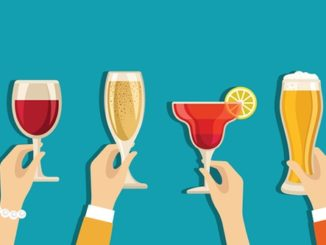 The Informed Imbiber: Why Researchers are Still Debating the Health Effects of Alcohol