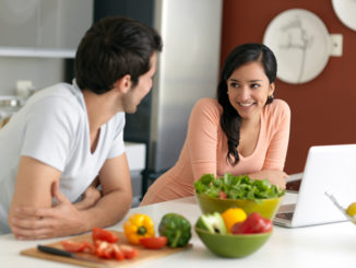 11 Principles of Healthy Living for All