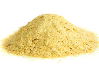 Get to Know Nutritional Yeast