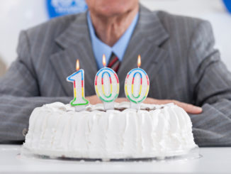 100...110...120!? The Mysteries of the Longest Living People