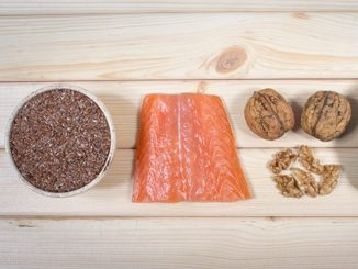 The Lowdown on Essential Omega-3 Fatty Acids in the Diet