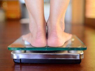 5 Reasons Why You Aren't Losing Weight