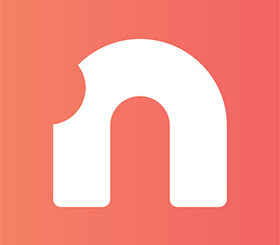 Nom Live (Version 2.1.4)