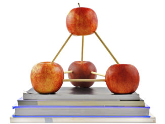 Nutrition Science: Imprecise Discipline, Still the Best We've Got to Work With