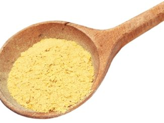Is Nutritional Yeast Active?