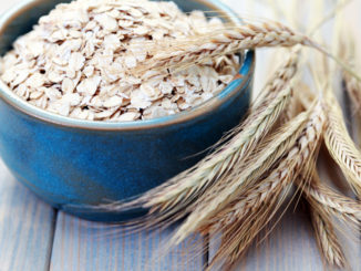 6 Unusual Uses For Oatmeal