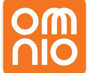 Omnio (Version 3.22.15)