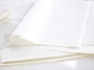 Why Parchment Paper Is a Must-Have for Cooks