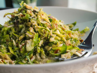 5 Easy Ways to Prepare Tastier Brussels Sprouts