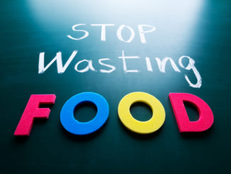 Too Much Food Is Wasted Because of Confusing Labeling