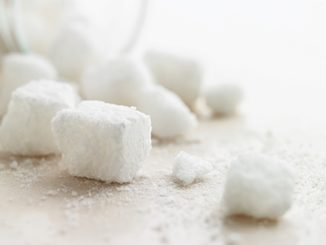 Sugar and the Science of Addiction