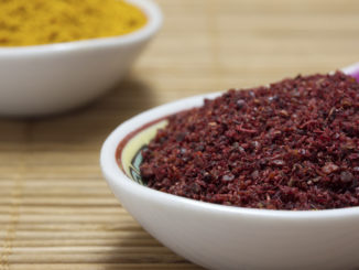 Herbs and Spices You Should Be Using — But Probably Aren't
