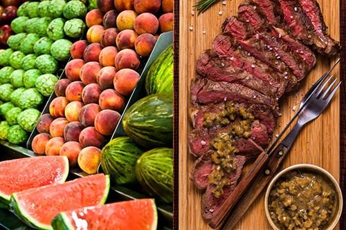 low-fat diet advocates esselstyn