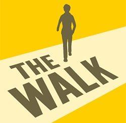 The Walk (1.2)