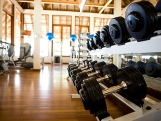 Most Americans Don't Exercise Enough – But Who Can Blame Them?