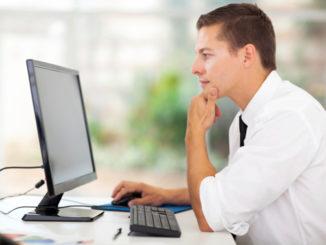 Should You Be Using LOINC?