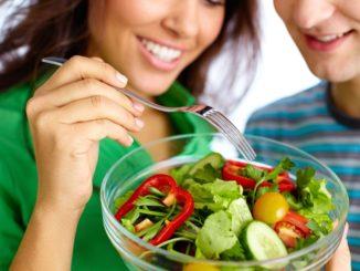 Veganism and Heart Health